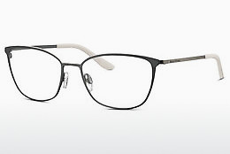 Eyewear Marc O Polo MP 502084 30 - Grey