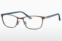 Eyewear Marc O Polo MP 502086 60 - Brown