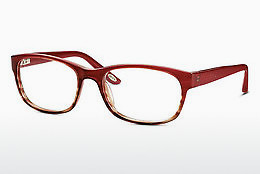 Eyewear Marc O Polo MP 503030 50 - Red