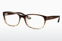 Eyewear Marc O Polo MP 503030 60 - Brown