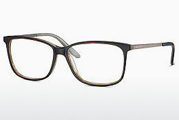 Eyewear Marc O Polo MP 503054 60 - Brown