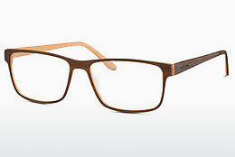 Eyewear Marc O Polo MP 503060 66 - Brown