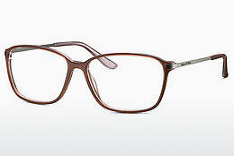 Eyewear Marc O Polo MP 503064 60
