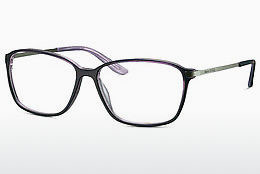 Eyewear Marc O Polo MP 503064 70 - Blue