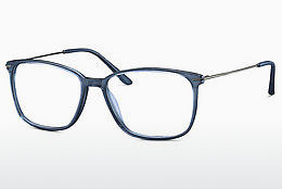 Eyewear Marc O Polo MP 503074 70 - Blue