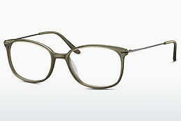 Eyewear Marc O Polo MP 503076 40 - Green