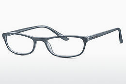 Eyewear Marc O Polo MP 503082 30 - Grey