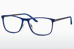 Eyewear Marc O Polo MP 503085 70 - Blue