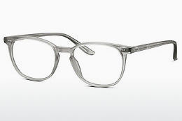 Eyewear Marc O Polo MP 503091 00