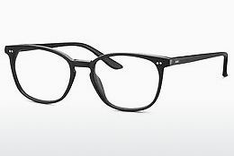 Eyewear Marc O Polo MP 503091 10