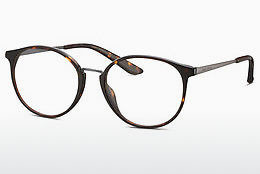 Eyewear Marc O Polo MP 503092 61 - Brown