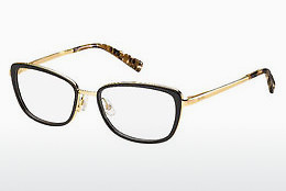 Eyewear Max Mara MM 1234 CZ7 - Gold, Grey