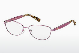 Eyewear Max Mara MM 1239 CNK - Purple