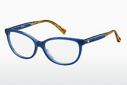Eyewear Max Mara MM 1266 M23 - Blue
