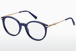 Eyewear Max Mara MM 1303 PJP - Blue