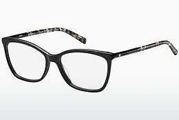 Eyewear Max Mara MM 1305 1EI - Black