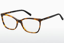 Eyewear Max Mara MM 1305 581 - Havanna