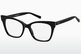 Eyewear Max Mara MM 1318 807 - Black