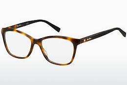 Eyewear Max Mara MM 1322 086 - Brown, Havanna