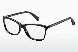 Eyewear Max & Co. MAX&CO.286 SPB - Black, Grey