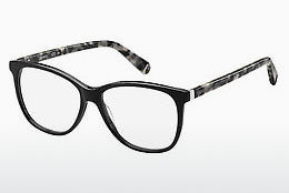Eyewear Max & Co. MAX&CO.289 265 - Black, Brown, Havanna, Grey