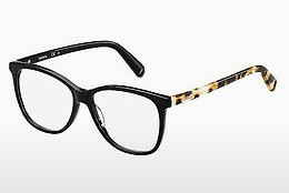 Eyewear Max & Co. MAX&CO.289 L59 - Black, Brown, Havanna