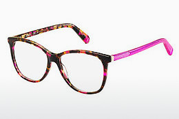 Eyewear Max & Co. MAX&CO.289 VQD - Pink, Brown, Havanna