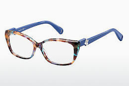 Eyewear Max & Co. MAX&CO.295 RSY - Brown, Havanna, Blue, Green