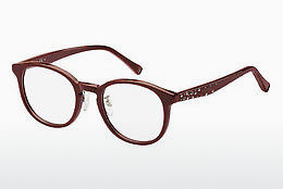 Eyewear Max & Co. MAX&CO.361/F C9A - Red