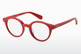 Eyewear Max & Co. MAX&CO.365 C9A - Red