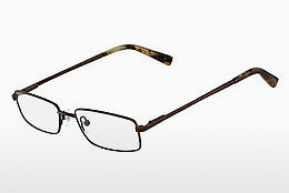 Eyewear Nautica N7161 006 - Brown