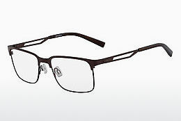 Eyewear Nautica N7287 210 - Brown
