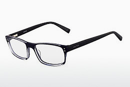Eyewear Nautica N8105 317 - Grey, Navy