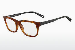 Eyewear Nautica N8128 254 - Brown
