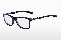 Eyewear Nautica N8131 420 - Blue, Dark