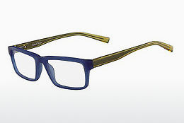 Eyewear Nautica N8140 420 - Blue, Dark