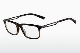 Eyewear Nautica N8142 212 - Brown, Horn