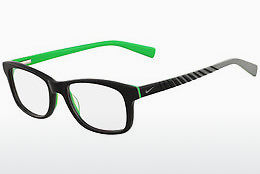 Eyewear Nike NIKE 5509 025 - Black, Grey