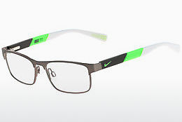 Eyewear Nike NIKE 5574 069 - Grey, Green