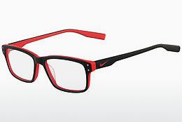 Eyewear Nike NIKE 7231 018 - Black, Red