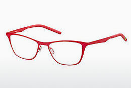 Eyewear Polaroid PLD D503 P1A - Red