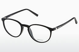 Eyewear Police PERCEPTION 2 (V1973 0U28) - Black
