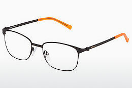 Eyewear Police VK541 06AA - Black, Grey