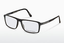 Eyewear Porsche Design P8259 A - Black