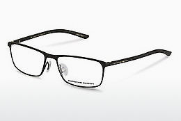 Eyewear Porsche Design P8287 A - Black
