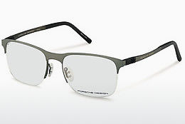 Eyewear Porsche Design P8322 C - Grey