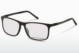 Eyewear Porsche Design P8323 A - Grey