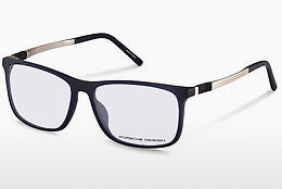 Eyewear Porsche Design P8323 C - Black