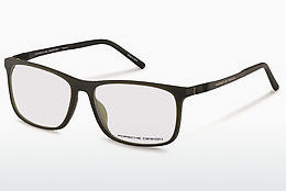 Eyewear Porsche Design P8323 D - Brown