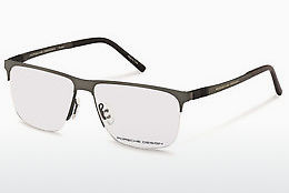 Eyewear Porsche Design P8324 A - Grey
